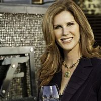 Fleming's Prime Steakhouse & Wine Bar Names Maeve Pesquera National Director of Wine
