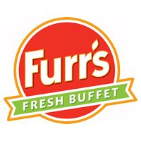 Furr's Fresh Buffet to Open in Spring, Texas