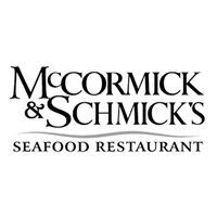 McCormick & Schmick's Serves up a Side of Tax Relief to Early Filers