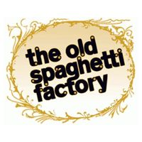 Old Spaghetti Factory Franchisee to Open Redwood City Restaurant