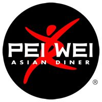 Pei Wei Asian Diner Opens First Indiana Location