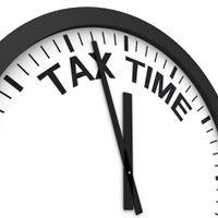 Restaurants Offering Tax Relief Deals