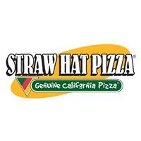 Straw Hat Pizza Earns Spot in 2011 Top Franchise Social Media Ranking
