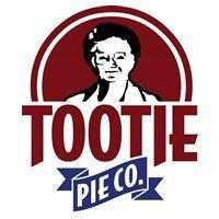 Tootie Pie Company to Open Second Dallas Area Cafe