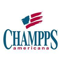 Treat Mom to Champps Mother's Day Weekend