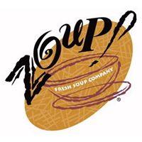 Zoup! Stirs Up Ontario's Entrepreneurial Pot