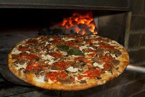 Grimaldi's Pizzeria Coming Soon to Palm Beach Gardens