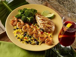 Hurricane Grill & Wings Launches Summer of Flavor Menu & Vacations
