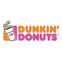 Local Dunkin' Donuts Restaurants Honor Nurses During Nurses Week