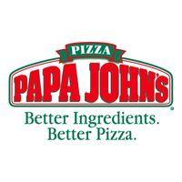 Papa John's Opens at Charlotte/Douglas International Airport