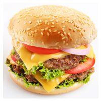 Restaurants, Burger Lovers Celebrate National Hamburger Month