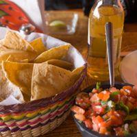 Seven Distinctly Mexican Restaurants for Cinco de Mayo