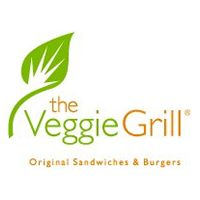 The Veggie Grill Opens Seventh Location