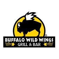 World's Largest Buffalo Wild Wings Opening in Brea