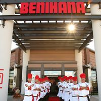"""Benihana's """"Be the Chef"""" Training Now Available Year-Round"""