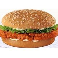 Burger King Offers Original Chicken Sandwich Deal for Fourth of July Weekend