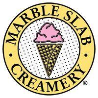 Marble Slab Creamery to Give Away Free Scoop of Red Velvet Ice Cream