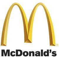 McDonald's Global Comparable Sales Rise 3.1% in May