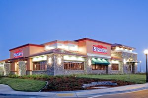 Sizzler USA Management Acquires US Operations