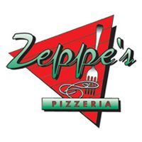 Zeppes Pizza