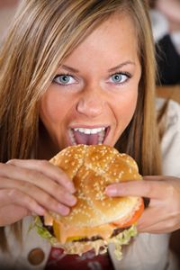 Burger Trend Continues to Sizzle, Finds Technomic
