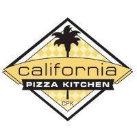California Pizza Kitchen Opens at Infiniti Mall in Mumbai, India
