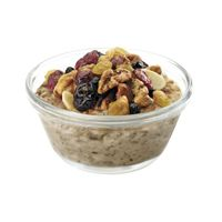 Chick-fil-A Adds Multigrain Oatmeal to Breakfast Menu