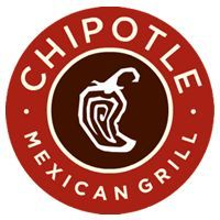 Chipotle Mexican Grill Announces Second Quarter 2011 Results