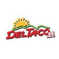 Del Taco to Open Second Location in Dallas