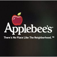 expion helps applebee s drive local customer engagement on facebook