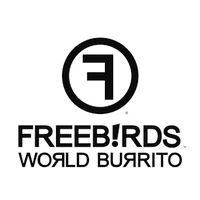 Freebirds World Burritio Continues Restaurant Expansion