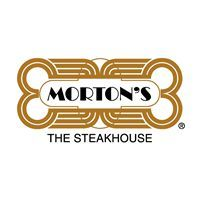 Morton's Restaurant Group Reports Results for Second Quarter 2011
