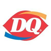 Olympic Champion Mary Lou Retton Stars in New Dairy Queen Commercial