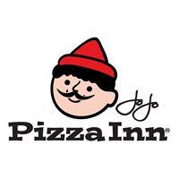 Pizza Inn Arrives in Springdale, Arkansas