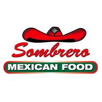 San Diego's Sombrero Mexican Food Launches Franchise Program