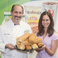 Subway Restaurants Introduce Calcium and Vitamin D Fortified Bread to National Menu