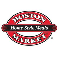 Boston Market Upgrades Los Angeles Restaurants