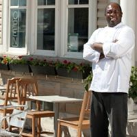 Multiconcept Restaurant Operators Rely on Flexibility to Remain Innovative