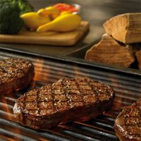 Outback Steakhouse Free Steak Dinner Deal a Restaurant Marketing Win