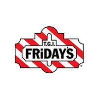 T.G.I. Friday's Opens in Elk Grove, California