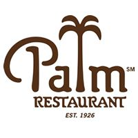 The Palm Unveils Brand Refresh in Celebration of Its 85th Anniversary