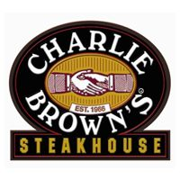 Charlie Brown's Steakhouse to Reopen in Staten Island