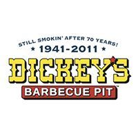 Dickey's Barbecue Pit Continues Expansion Plans for New York