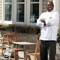 Independent Restaurant Appeal