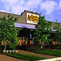 Sized Right, Priced Right Daily Lunch Specials Now at Most Cracker Barrel Restaurants