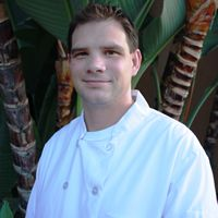 Wildfish Seafood Grille Hires New Executive Chef