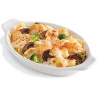 Fazoli's Expands Menu, Adds Entrees Under 400 Calories