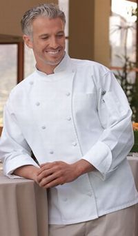 Quality Chef Coats, Etc. Pledging Sales to Fight Breast Cancer
