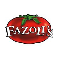 Revamped Fazoli's Restaurants See Double-Digit Sales Increases