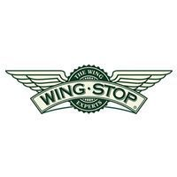 Rick Ross Opens Wingstop in Memphis